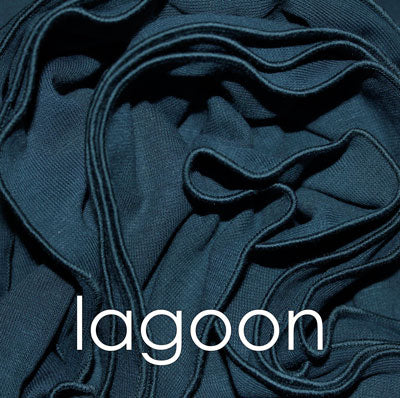 lagoon bamboo color swatch