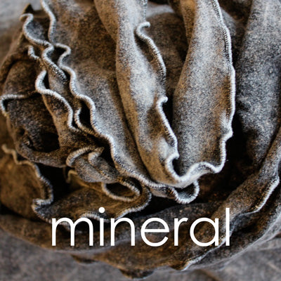 mineral bamboo color swatch