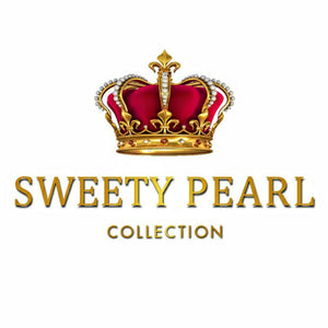 Sweety Pearl Collection