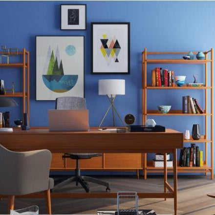 How to Colour Your Home Vastu Style - BrahmatellsStore