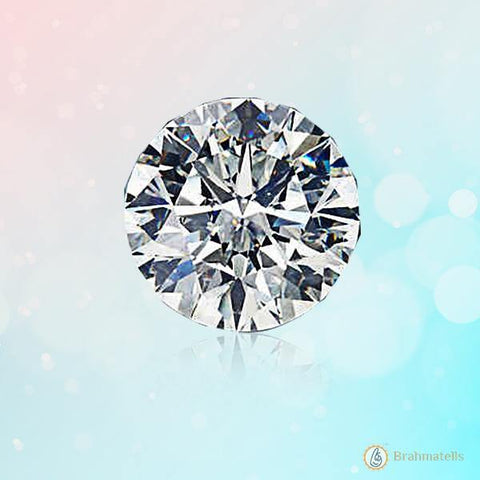 Diamond round BTD103GSM