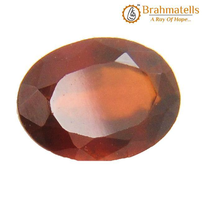 Hessonite Gomed (Africa)