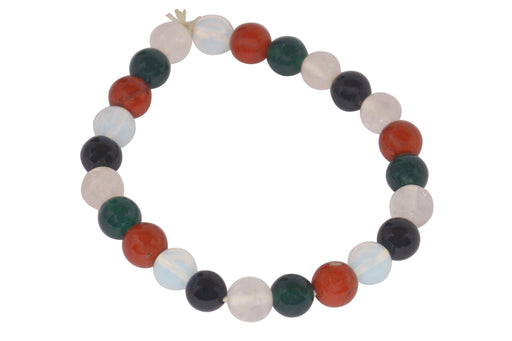 Beauty Bracelet - BrahmatellsStore