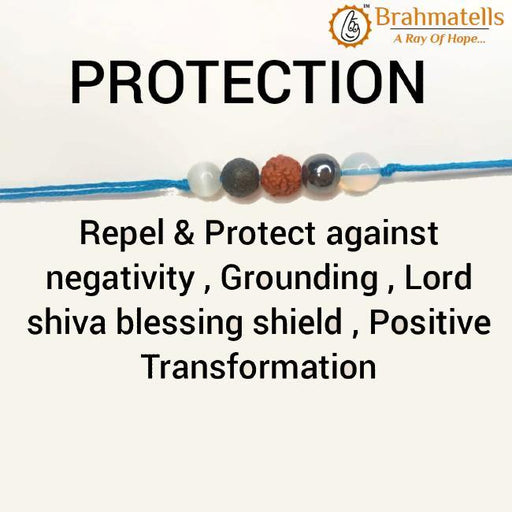 Protection - BrahmatellsStore