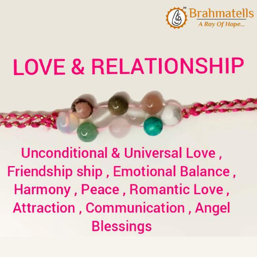 Love/Relationship - BrahmatellsStore