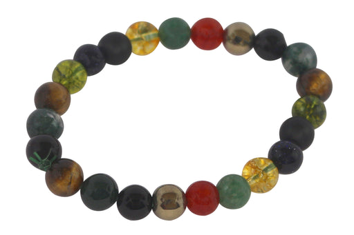 Money & Prosperity Bracelet - BrahmatellsStore