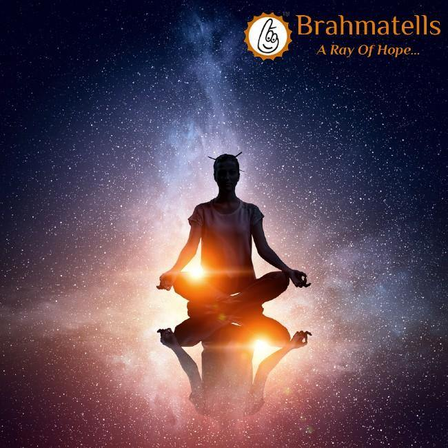 Travel Safety - BrahmatellsStore