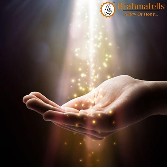 Spiritual Growth and Emotional Cleansing - BrahmatellsStore