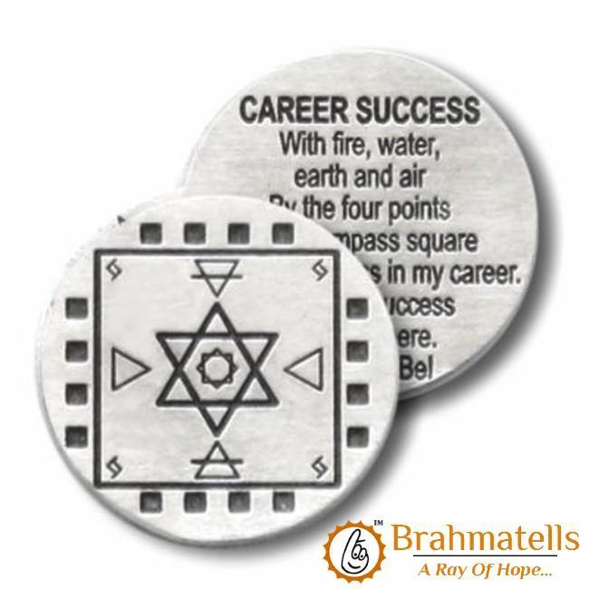 Career Spell - BrahmatellsStore