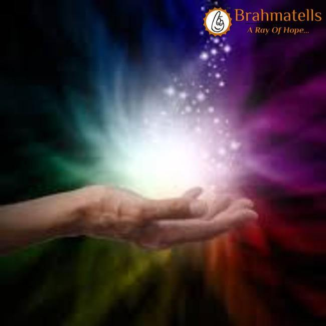 Body Cleaning and Immune System - BrahmatellsStore