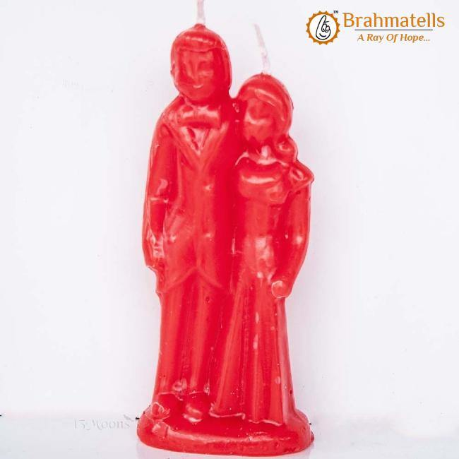 Lovers Reconciliation /marriage/return/binding - BrahmatellsStore