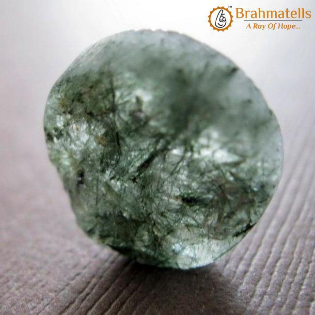 Rutile (German) - BrahmatellsStore
