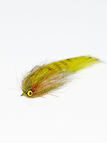 Cody's Grindylow Sculpin- Pack of 3