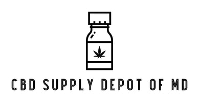 CBD Supply Depot of MD
