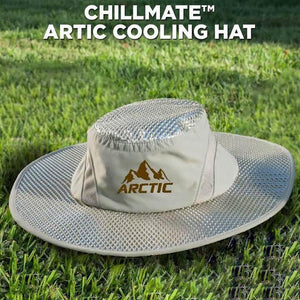 (50% off price)Hydro Cooling Hat