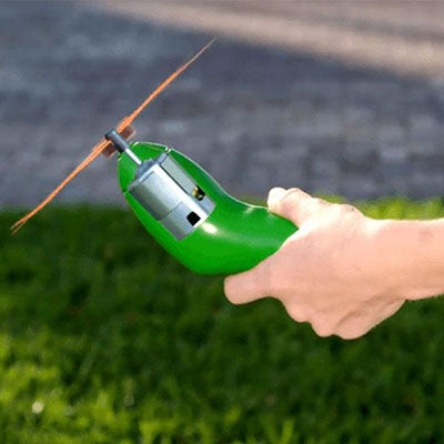 Order now, can be reduced by $25!!!Garden cordless lawn trimmer