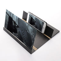 "12""SMARTPHONE SCREEN ENLARGER"