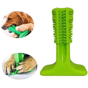 DOGSMART™ TOOTHBRUSH
