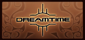 Dreamtime Clothing