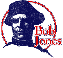 Bob Jones High School 2019 Graduation DVD