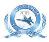 James Clemens High School 2019 Graduation DVD