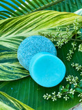 Raindrops Conditioner Bar