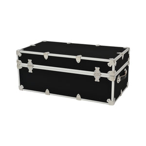 "Small Sticker Trunk - 30"" x 16"" x 12.5"""