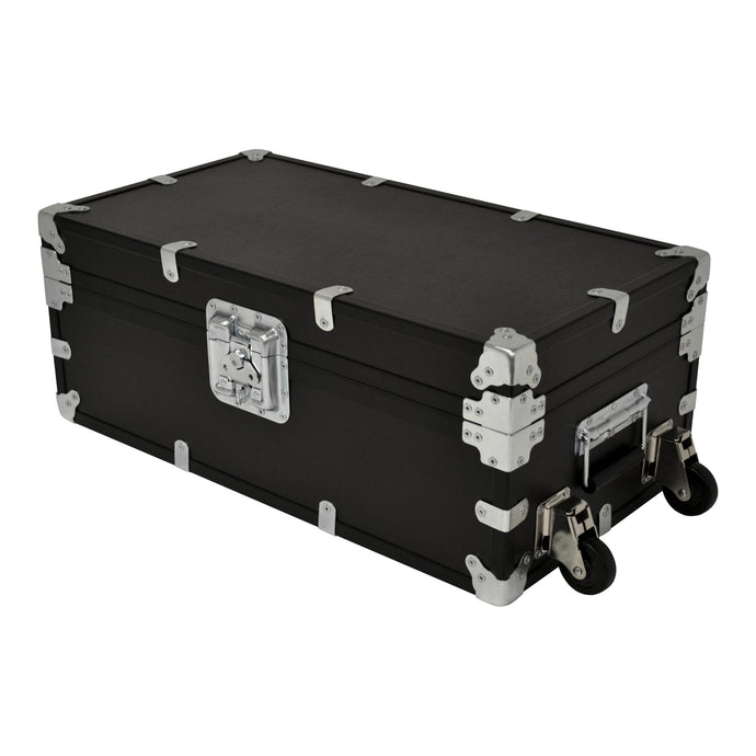 Large Indestructo Travel Trunk - 32