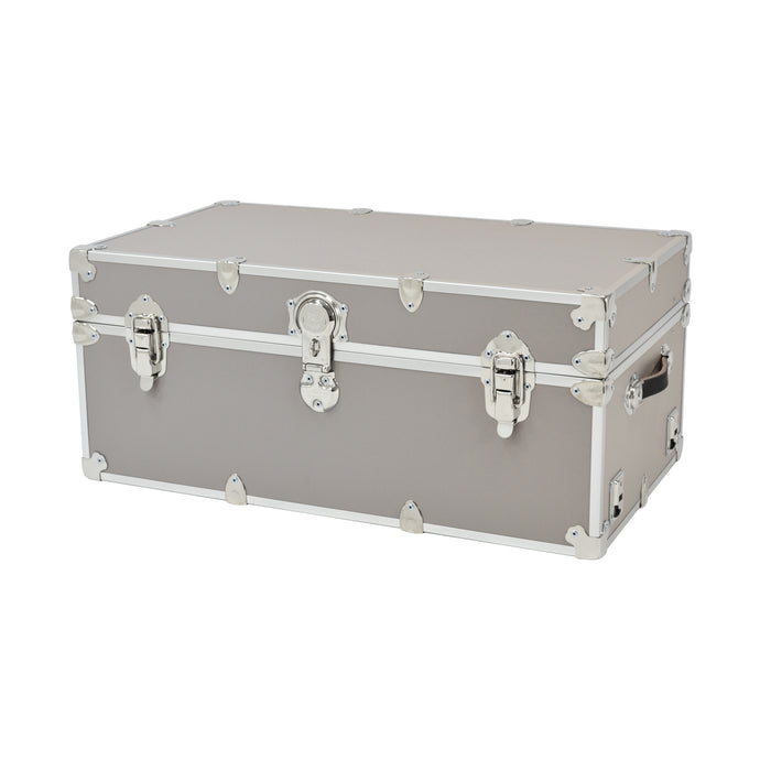 Large Sticker Trunk - 32