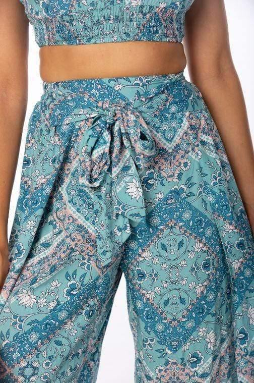 Bottoms Ocean Breeze (Pants)