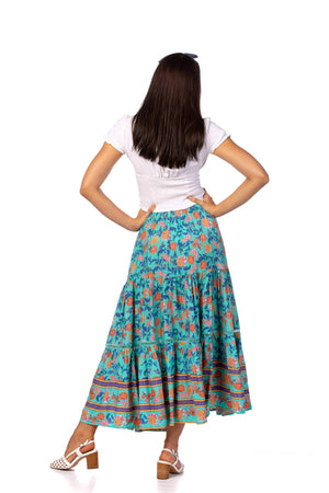 Skirt Dream Fields Skirt