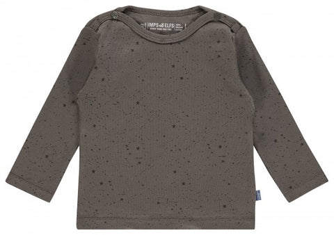 Star Long Sleeve