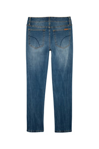 Brixton Fit Stretch Cort Wash