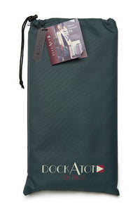 Dock a Tot Deluxe Transport Bag Teal