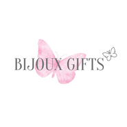 Bijoux Gifts Ltd