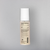 Ginger Glow Finishing Mist