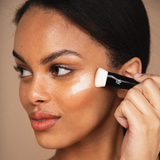 Hyaluronic Light-Diffusing Highlighter