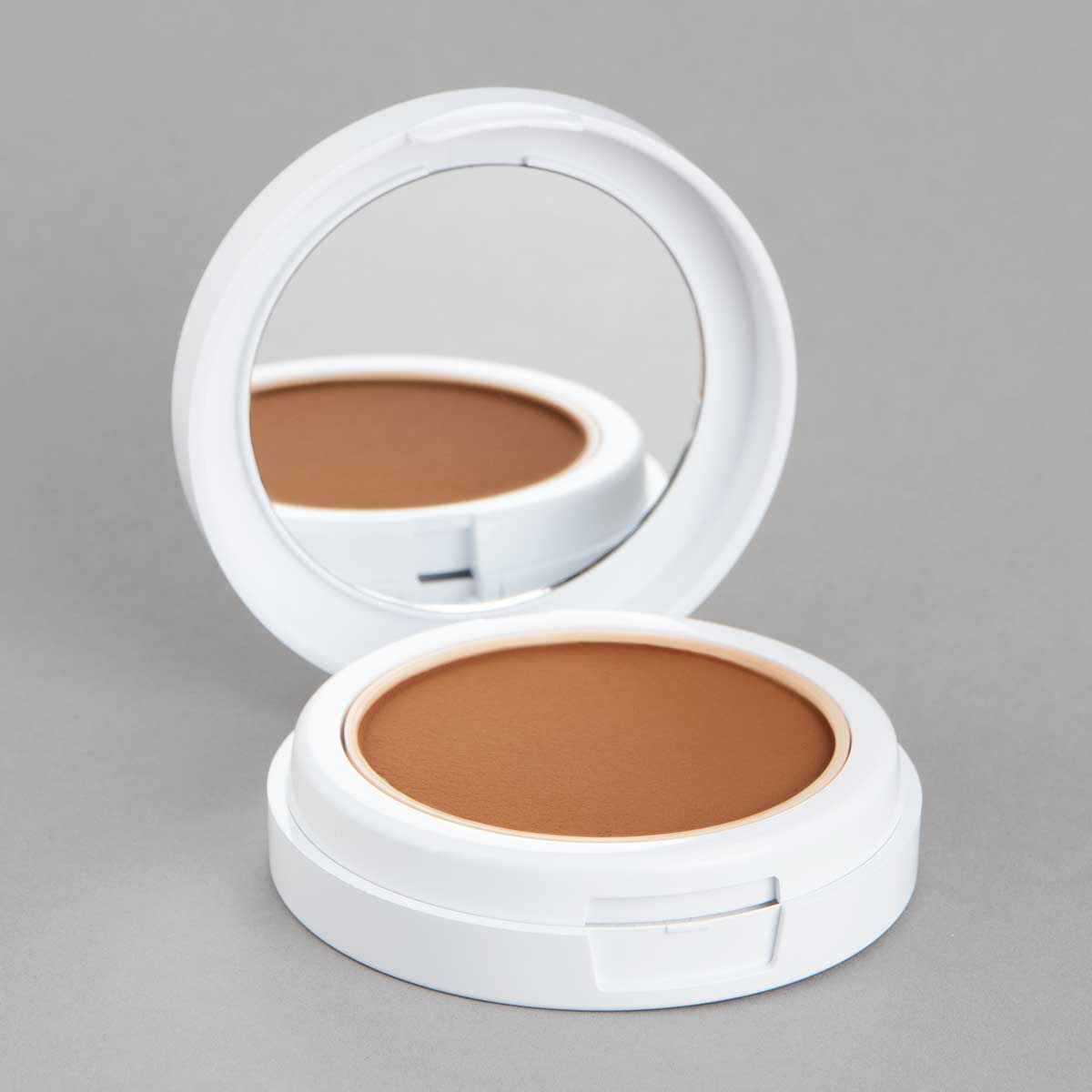 Squalane Soft Compact Foundation N10