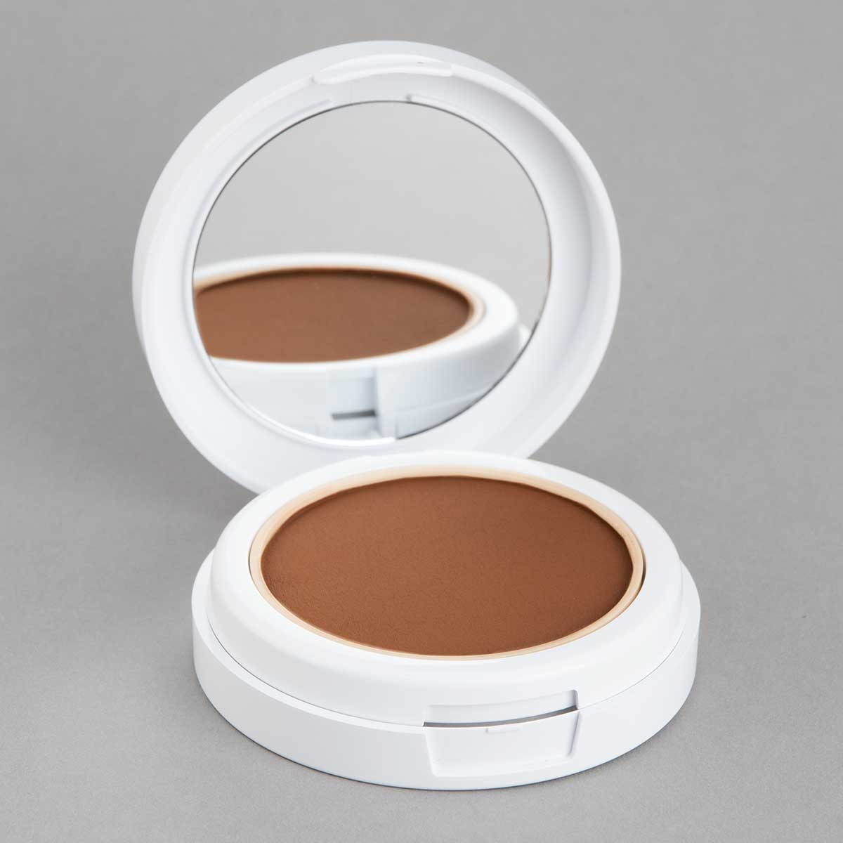 Squalane Soft Compact Foundation N12
