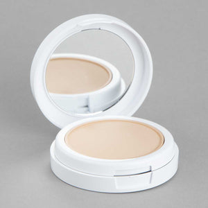 Squalane Soft Compact Foundation N2