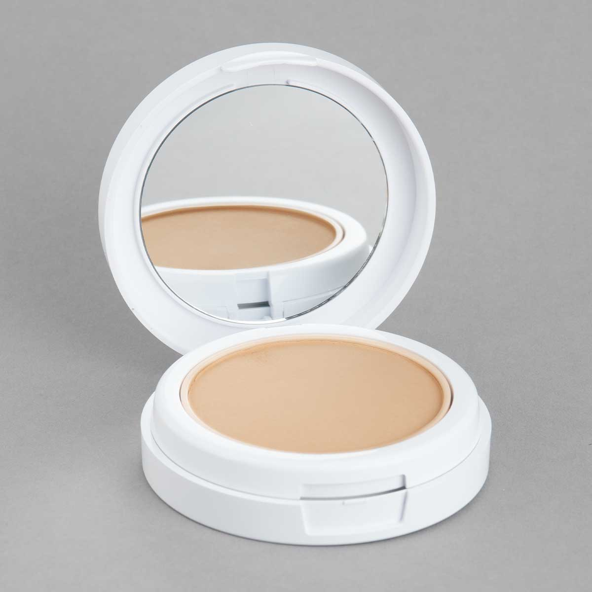 Squalane Soft Compact Foundation N3