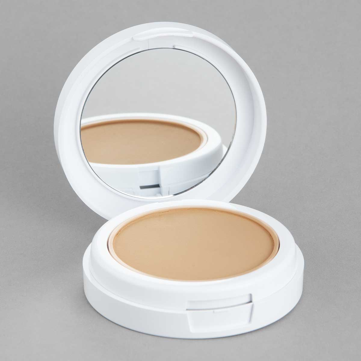 Squalane Soft Compact Foundation N4