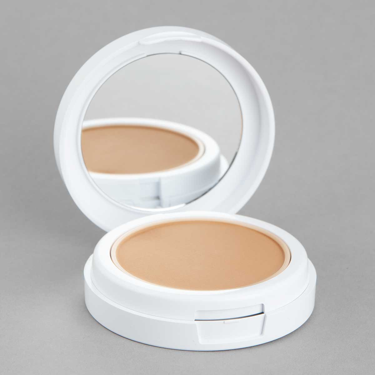 Squalane Soft Compact Foundation N5