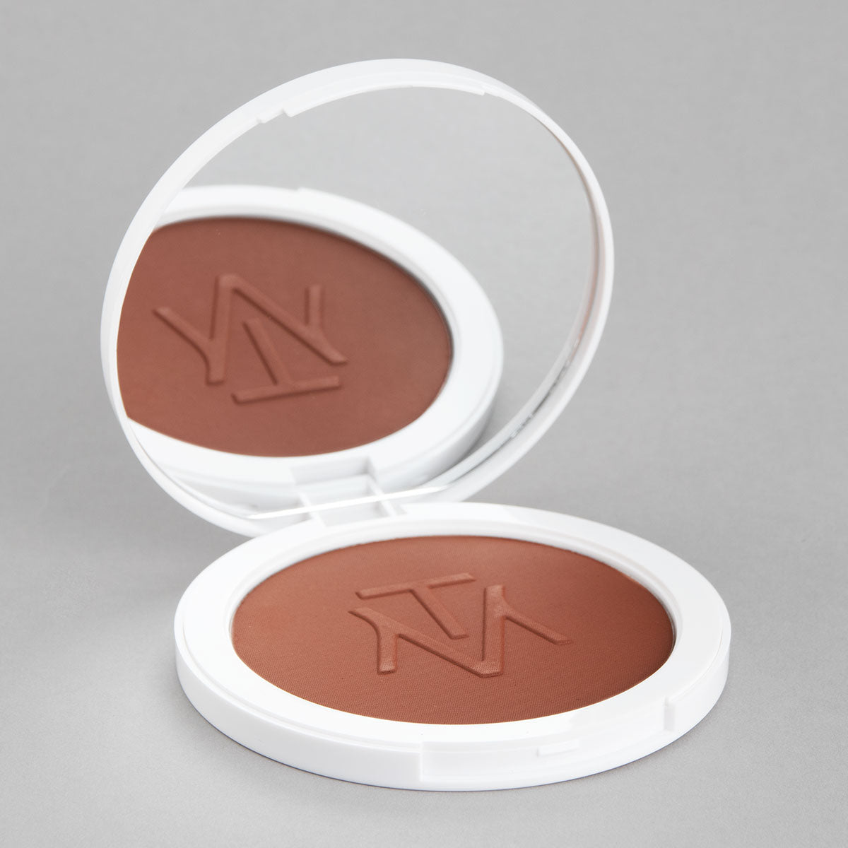 Vitamin C Soft Compact Bronzer No3