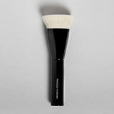 Pressed Powder Brush