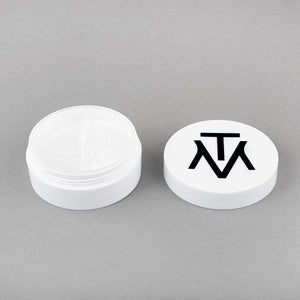 Niacinamide Setting Powder