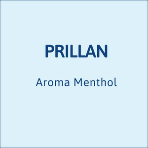 GENERAL G3 NO6 BLUE Super Slim