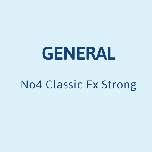 Skruf Fresh 2 White Slim