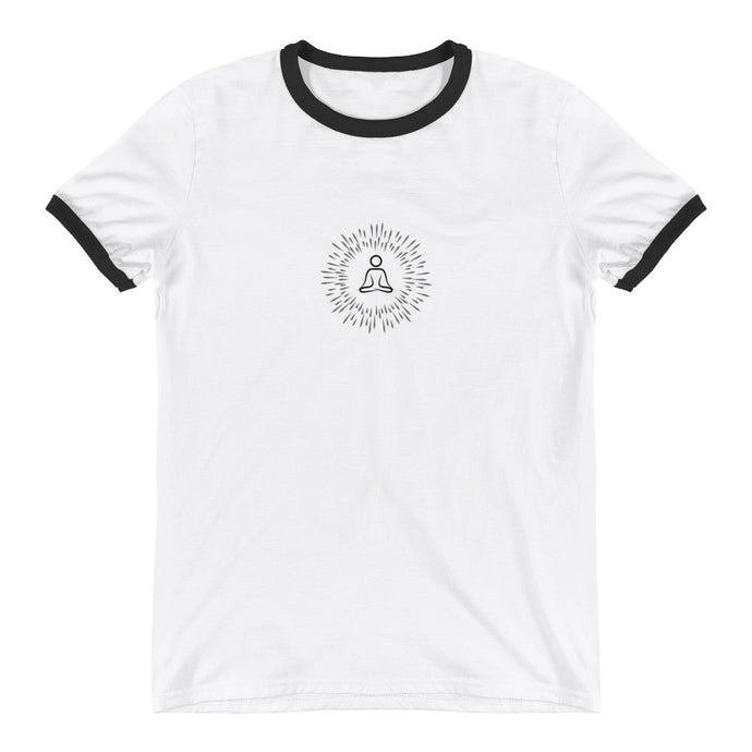 Everyday Masters Ringer T-Shirt