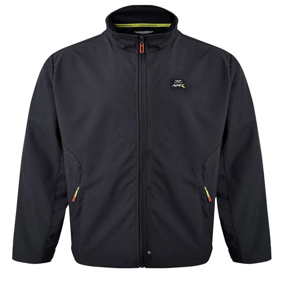 AMR Team Softshell Jacket